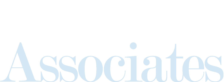 Hollington Associates, Recruitment Specialists